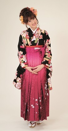 nishikiya-onojin1709