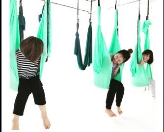 yoga-image1707