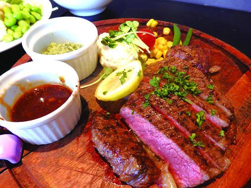 steak17060303