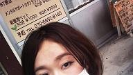 yumihei17090901