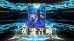fc2blog_2017060717481515c.jpg