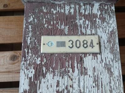 170830-21.jpg
