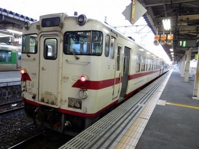 DSCN6219.jpg