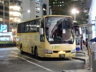 DSCN6563.jpg