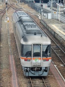 DSCN7052s.jpg