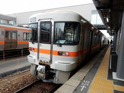 DSCN7058s.jpg