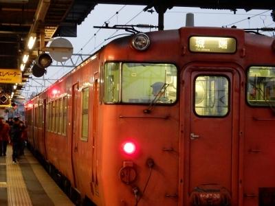 DSCN7081s.jpg