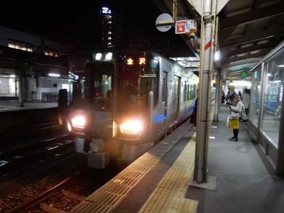 DSCN7093s.jpg