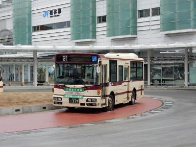 DSCN7147s.jpg