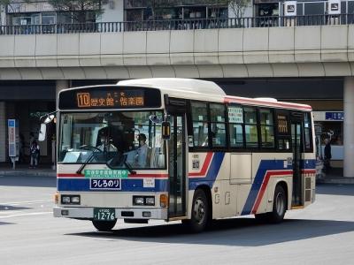 DSCN7799.jpg