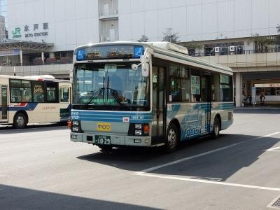 DSCN7806.jpg