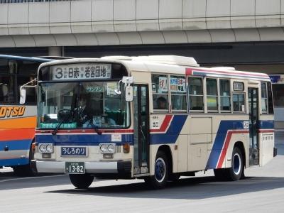 DSCN7812.jpg