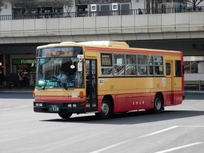 DSCN7821.jpg