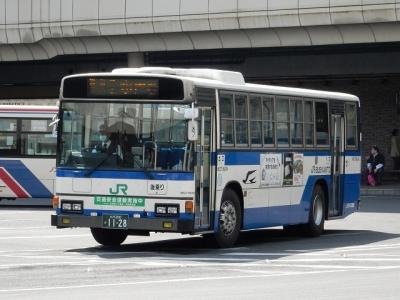 DSCN7827.jpg