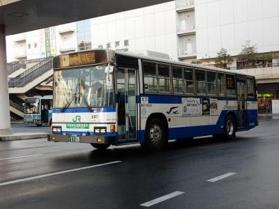 DSCN7899.jpg