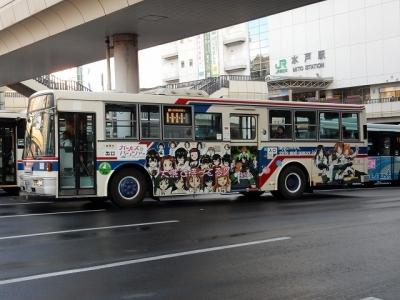 DSCN7903.jpg
