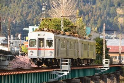 DSC_9127.jpg