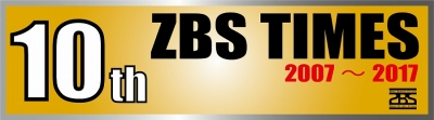 ZBT10thsides.jpg