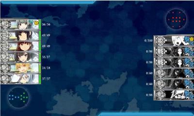 vlcsnap-00018_20170509215910214.png
