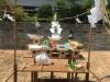 平川邸地鎮祭