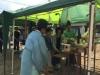 菅邸地鎮祭10