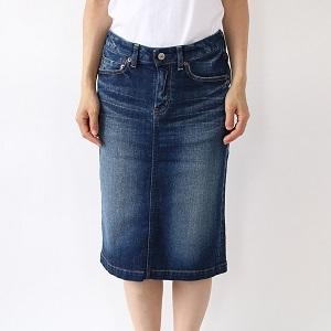 28color スカート