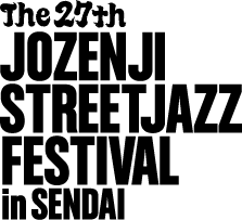 27th_logo[1]