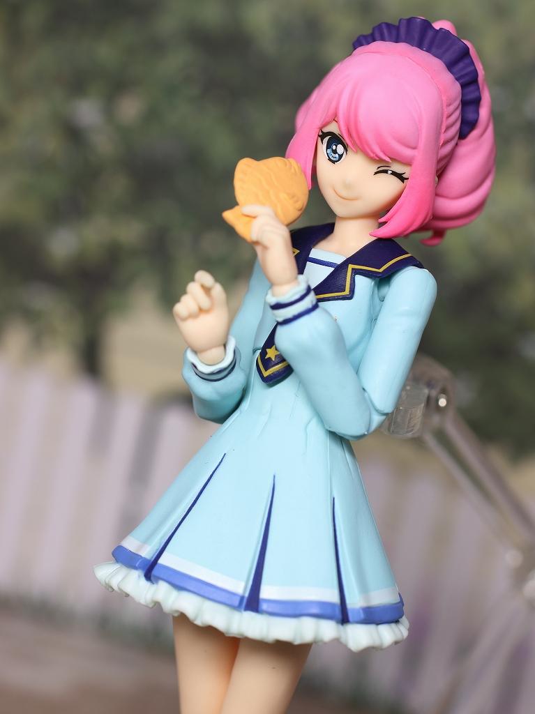 桜庭ローラ10