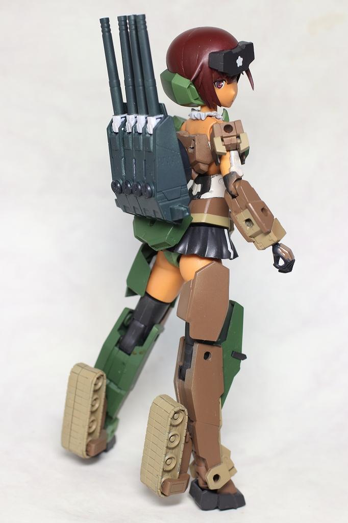 連装砲10