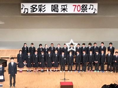 20171020-1.jpg