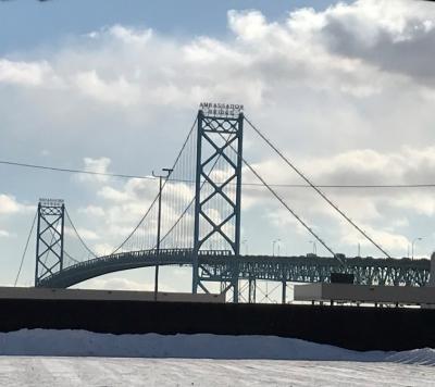 bridge001.jpg