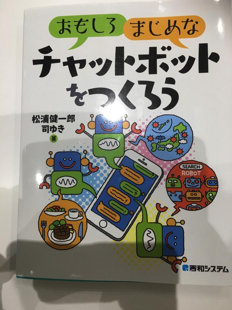 IMG_6884 copy