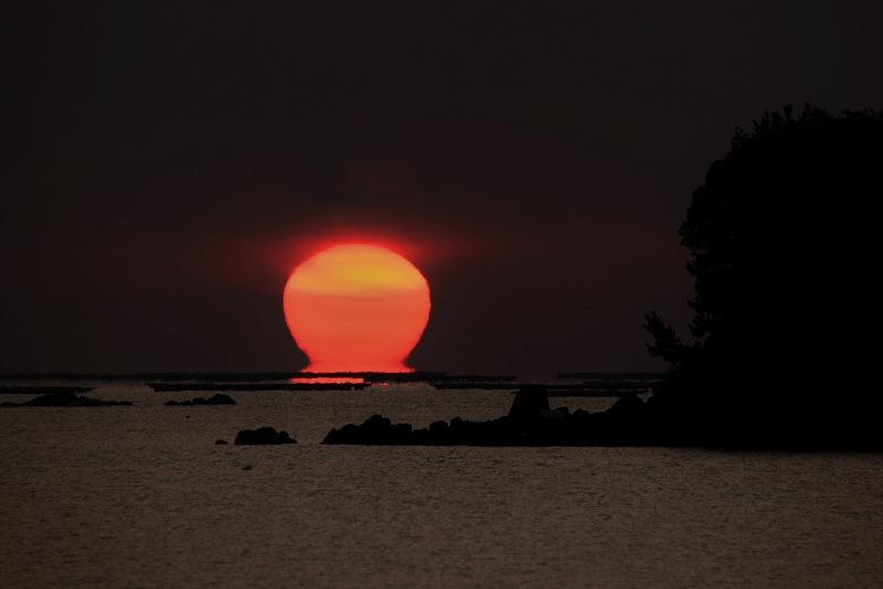 達磨太陽6-2