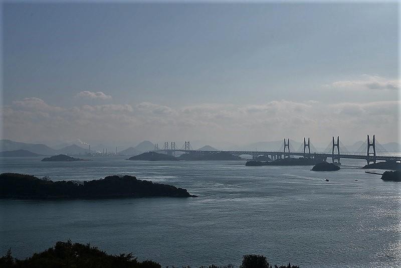 瀬戸大橋8