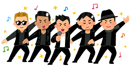 music_idol_suit.png