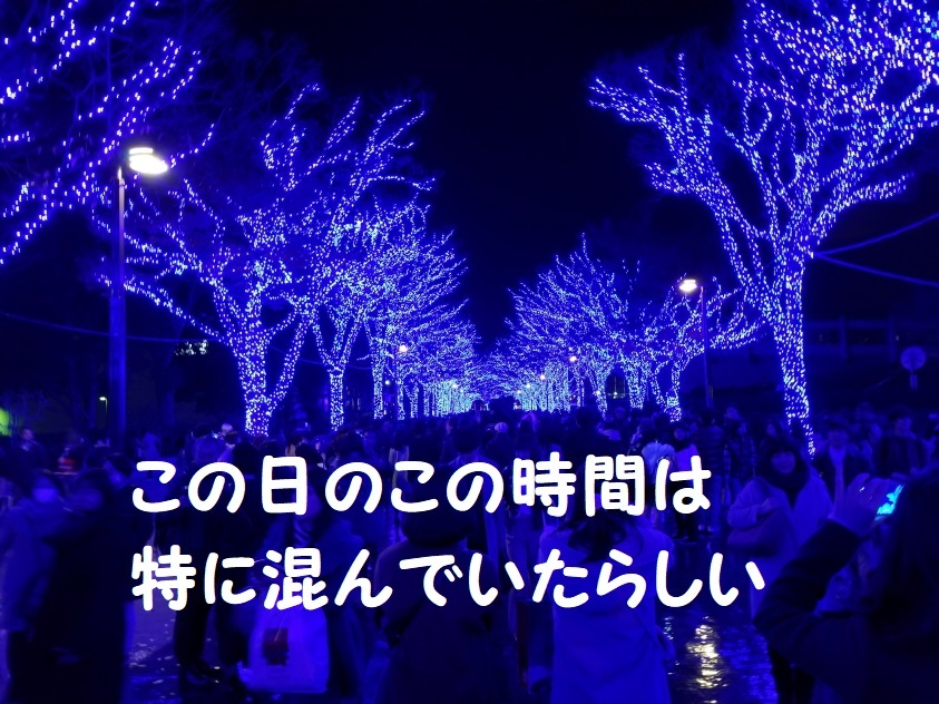 20171124_180850.jpg