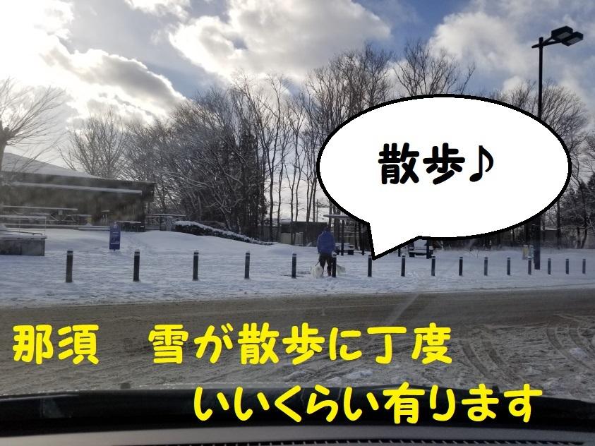 20171228_090241.jpg