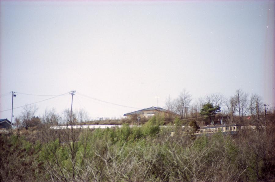 198304_0133.jpg