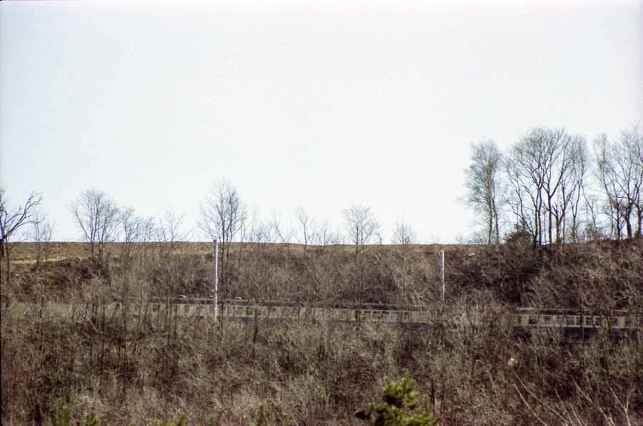 198304_0135.jpg