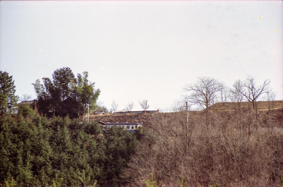 198304_0137.jpg