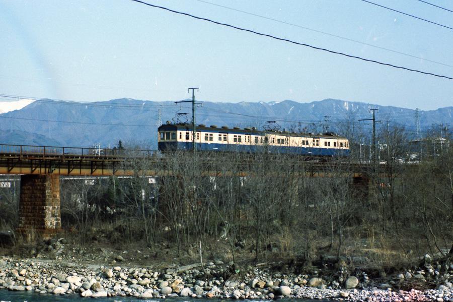 198304_0141.jpg