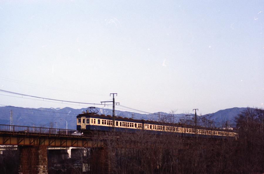 198304_0146.jpg