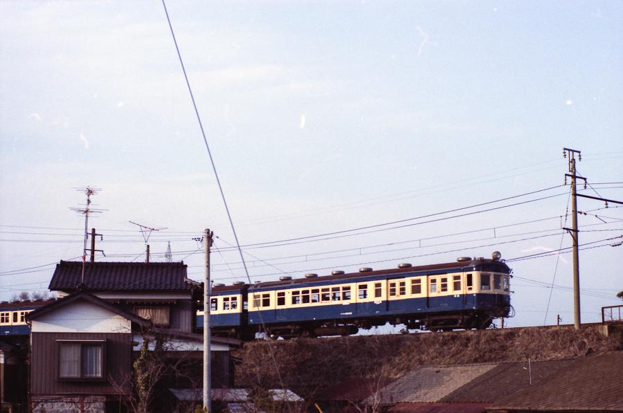 198304_0148.jpg