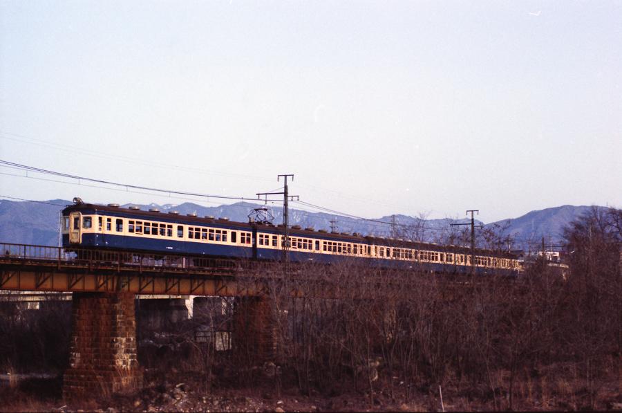 198304_0149.jpg