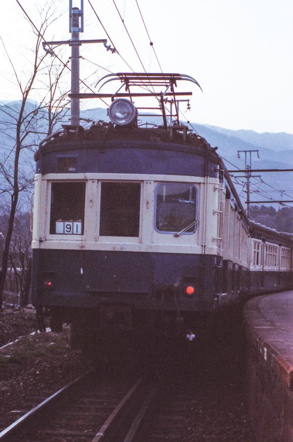 198304_0151.jpg