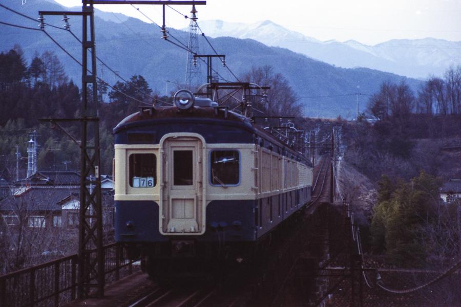 198304_0152.jpg