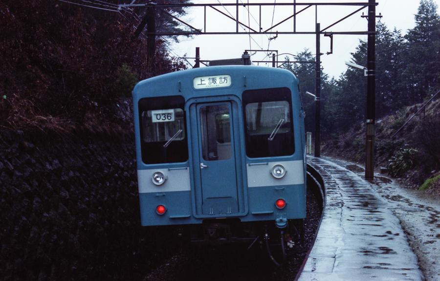 198304b_0132.jpg