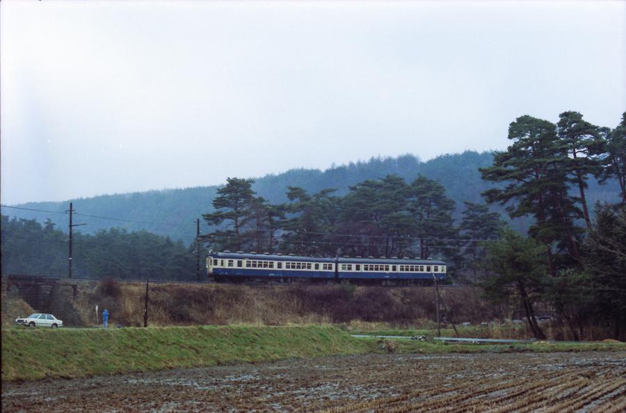 198304b_0133.jpg