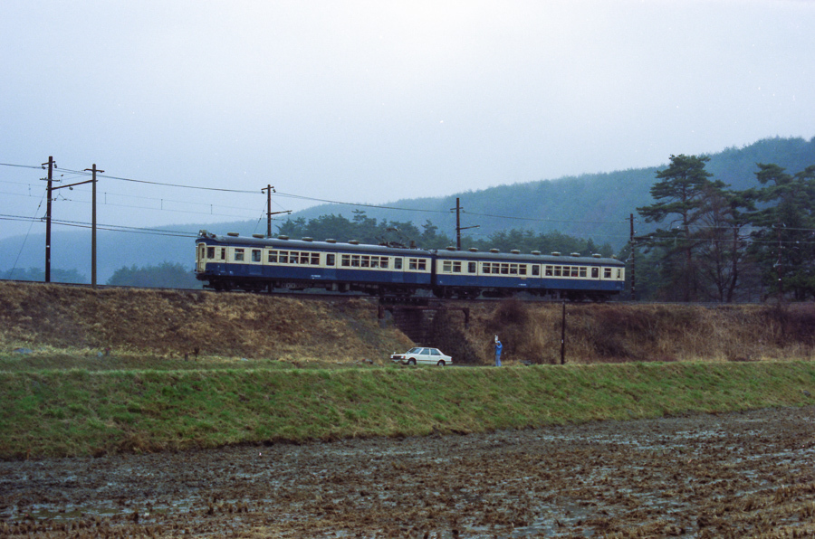 198304b_0134.jpg