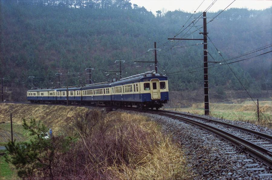 198304b_0141.jpg